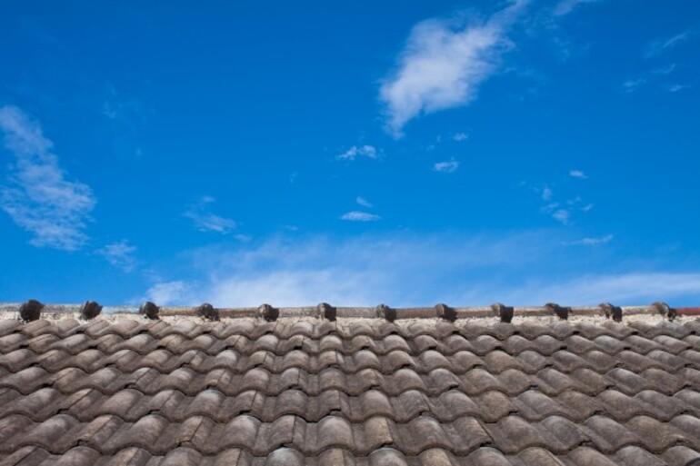 dicas para o melhor tipo de telhado
