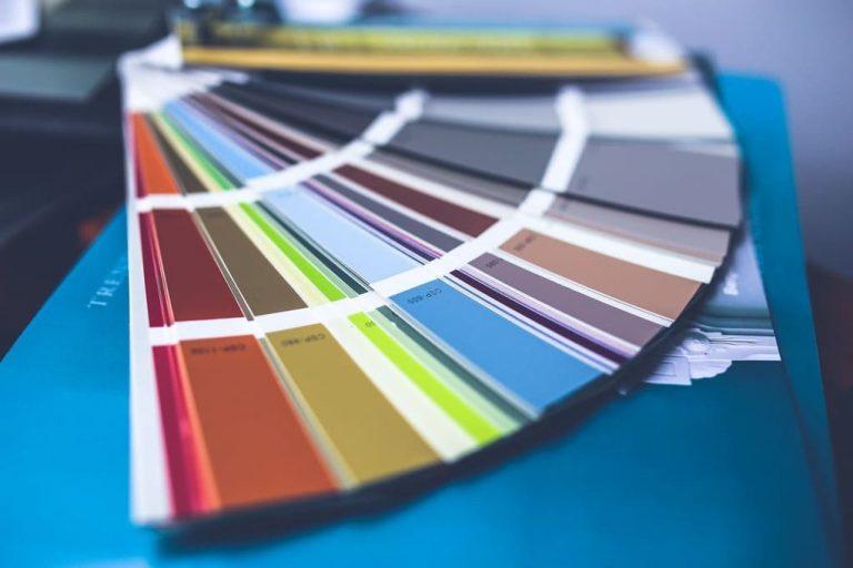 cores de tinta para pintar telhado