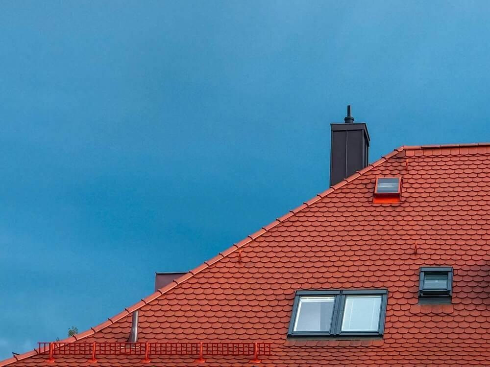 Qual a melhor telha custo benefício?